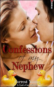 Confessions of My Nephew - Thumbnail (96 DPI)