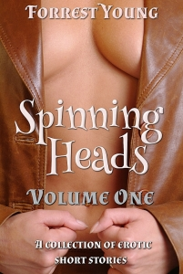 Spinning Heads Vol 1 bsp cover 2 revised 2 small