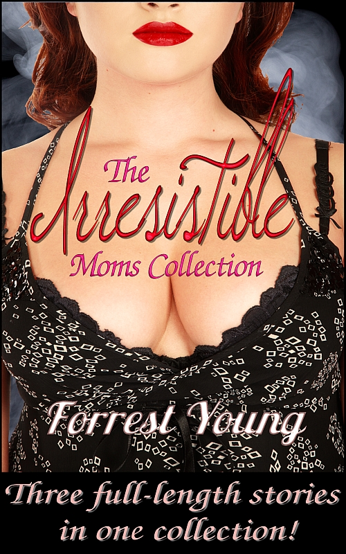 Irresistible Moms psp cover 1 500x800