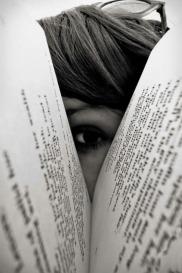 peek-book