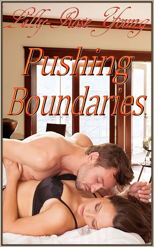 Pushing Boundaries cover 1-500x800-bordered