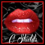 c-shieldsavatarlipsonsheet