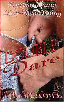 Book 7 cover 1 small